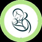 canberra paediatrics